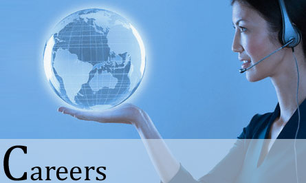 why work for us career opportunities